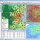 Maptitude_Mapping_Software_Screen